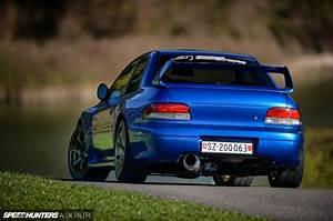 288 Best Images About Subaru