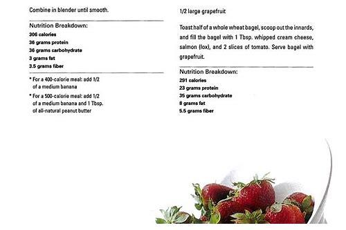 download insanity meal plan pdf agxabaddte