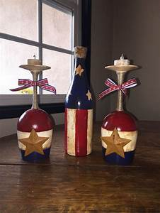 Best 25 wine bottle holders ideas on pinterest diy wine for Best brand of paint for kitchen cabinets with buy candle holder