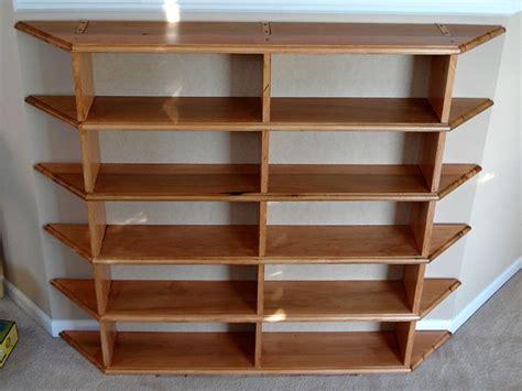 dvd shelves filtsaicom dvd shelf home ideas
