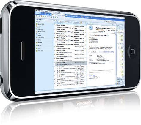 mass delete emails on iphone how to delete mass email on an iphone