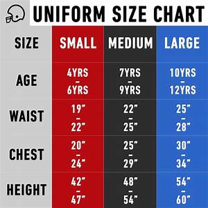 Height Chart For 13 Year Old Boy Amazon Com Franklin Sports Nfl Team Licensed Youth