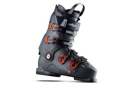 cuisiniste meilleur rapport qualité prix chaussures de ski meilleur rapport qualite prix