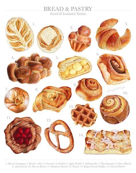 cuisine dwg kendyll hillegas photo drawing study foods