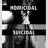American Horror Story Tate And Violet Quotes | 400 x 440 jpeg 21kB