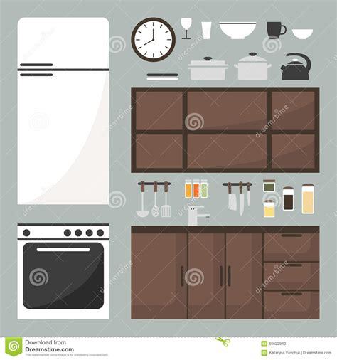kitchen elements set kitchen furniture kitchenware