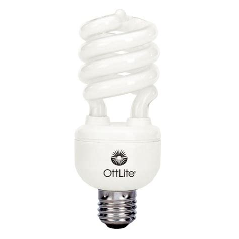 buy low prices with ott lite replacement bulbs