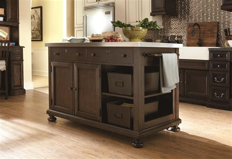 movable kitchen island with breakfast bar portable kitchen island with bar movable islands 8948