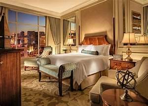 Venetian, Las, Vegas, Rooms