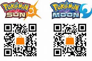 Pokemon Sun & Moon: There's A Gen 3 Secret In These Patch ...
