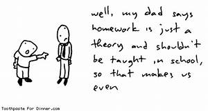 What Is The Difference Between The Theoretical And The
