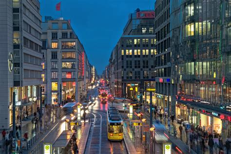 berlin friedrichstrasse berlin germany  dipta nandana
