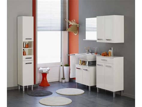 meuble cuisine bas 60 cm meuble bas 60 cm syane vente de meuble et rangement