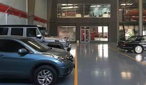 Auto Mieten In Dubai : der weg von edel stark nach dubai es magazine ~ Jslefanu.com Haus und Dekorationen