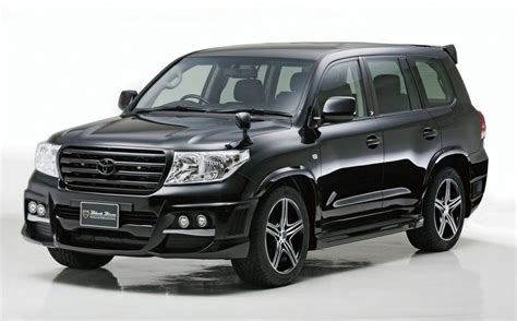 toyota land cruiser 2015 toyota land cruiser carsfeatured com
