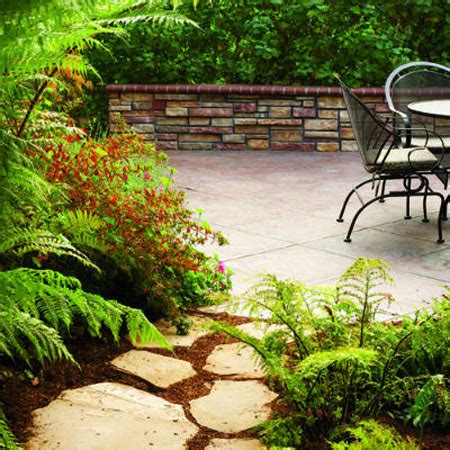 garden paths and patios original ideas for garden paths more than 60 pictures of garden path ideas for backyard or
