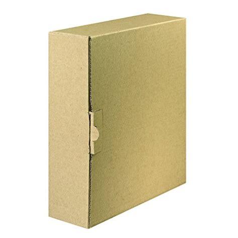 Bürobedarf & Schreibwaren  Ordner Produkte von Falken