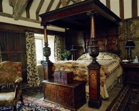 images  english cottage interiors