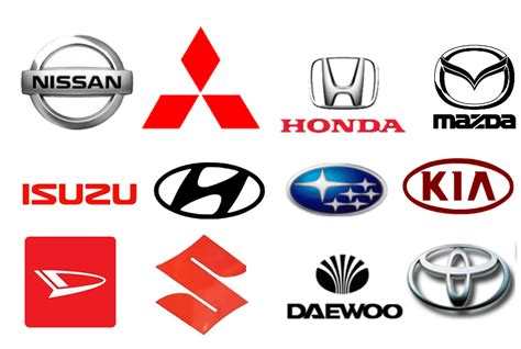 Euro, American, Japanese, Chinese And Indian Car Repair