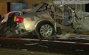 Top 18 Biggest & Worst Car Accidents Ever Happened In ...