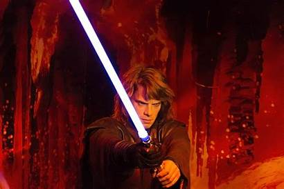 Jedi Anakin Every Trust Instincts Don Spiritual