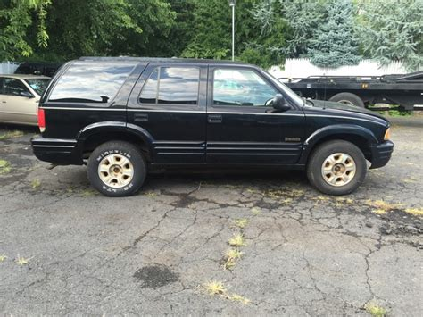 hayes auto repair manual 1997 oldsmobile bravada auto manual service manual how to drain gas 2000 1997 oldsmobile bravada service manual how to drain gas