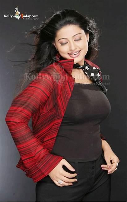 Sneha Actress Indian Actresses South Tamil Boobs