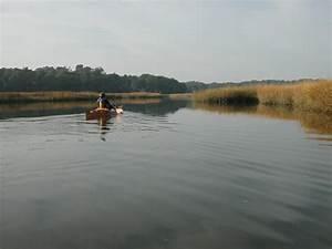 Back Location Chart Kayaking Back River Weymouth Ma Wild Turkey Paddlers