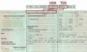 Kfz Versicherung Berechnen Ohne Persönliche Daten : kontaktformuar f r kfz versicherung anfragen finanzmakler und versicherungen alexander kaiser ~ Themetempest.com Abrechnung