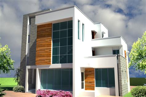 New Design Home Nepal by Best Plan For House Design In Nepal Home Design Ideas