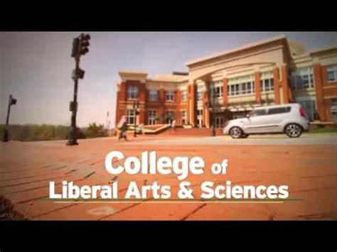 Unc Charlotte Majors College Of Liberal Arts And Sciences  Youtube. How Much Is The Lap Band Surgery. Worcester Academy Athletics Hotels In Guilin. University Of Texas Port Aransas. Do All Banks Have A Notary Fireplace & Patio. Buy An Online Business Sharepoint 2013 Online. Vinyl Siding Installation Prices. College Planning Advisors Austin Wood Floors. Florida Hospital Nursing Program