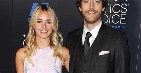 Silicon Valley's Thomas Middleditch Engaged to Girlfriend Mollie Gates Us Weekly
