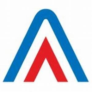 Reliance Communications Interview Questions in Raipur ...
