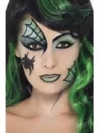 vire costumes for kids sorcières maquillage de sorcière and ombres à paupières