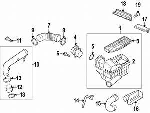 2003 Vw Jetta Parts Diagram  2003 Volkswagen Jetta Parts