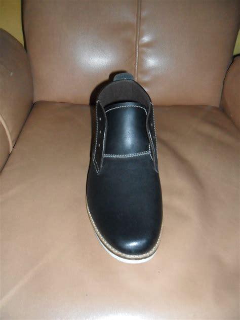 Sepatu Santai Termahal jayamakmur sepatu santai