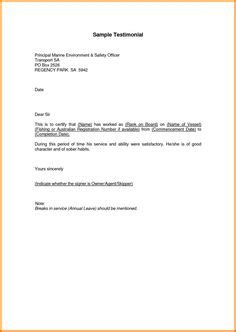 Cover Letter For Document Sle by Sle Letter Of Recommendation For Scholarship 29