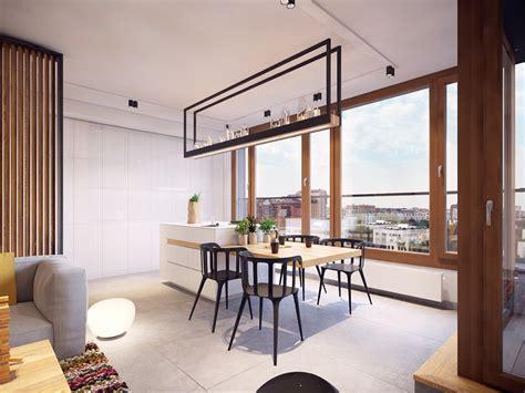 cozy dining table   Interior Design Ideas.