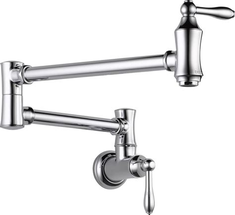 wall mount kitchen faucet with spray how to choose the
