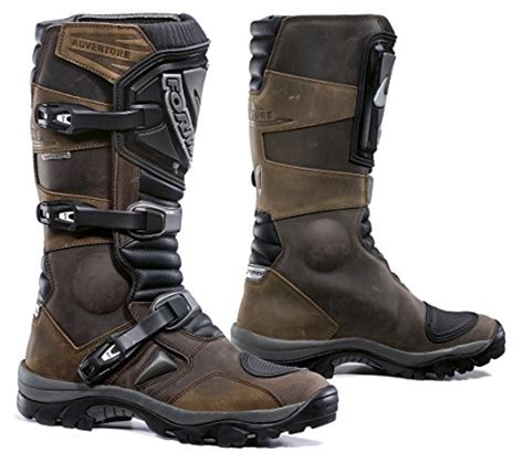 motocross boots size 13 forma adventure off road motorcycle boots adventure