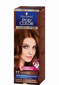 Haarfarbe Auf Rechnung Bestellen : haarfarbe fur manner kaufen modische frisuren f r sie foto blog ~ Themetempest.com Abrechnung