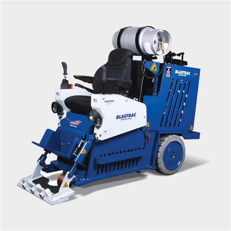 bronco floor scraper optimum hybrid equipment sales