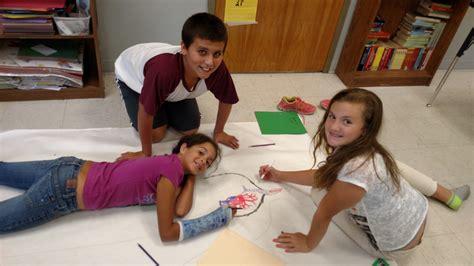 collaboration art working artspace charter school