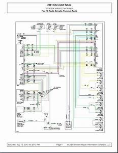 2002 Chevy Silverado Brake Line Diagram