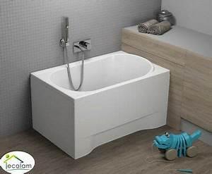 Badewanne Mit Schürze : badewanne kleine wanne rechteck 100x65 110x70 mit ohne ~ A.2002-acura-tl-radio.info Haus und Dekorationen