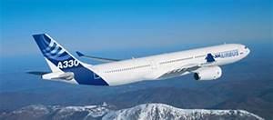 Billet D Avion Tunisie : charter pour la tunisie ~ Medecine-chirurgie-esthetiques.com Avis de Voitures