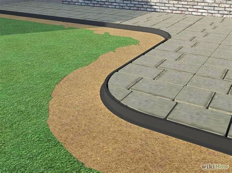 how to install pavers how to install patio pavers how to install pavers and why paving stones by go pavers how to