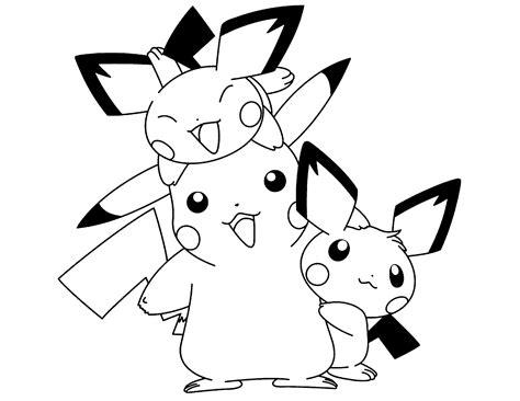 immagini di pokémon da disegnare disegni da stare fotogallery donnaclick