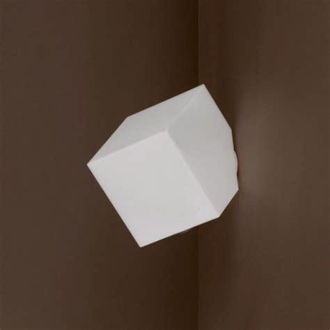 artemide edge ceiling wall 21