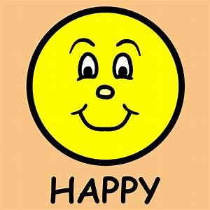 Happy Girl Clipart | Clipart Panda - Free Clipart Images